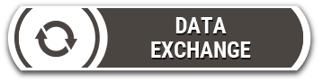 data exchange vehicles fleet car