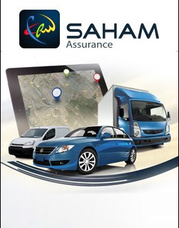 MAPPING CONTROL AND SAHAM ASSURANCE: A WINNING TEAM IN MOROCCO