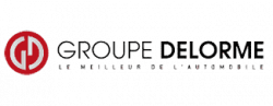 Groupe Delorme gestion de flotte automobile