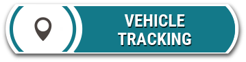 TRACKING VEHICLE TRACKING VEHICLE