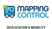 mappingcontrol.com